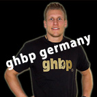 ghbp germany